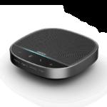 ANKER presenta due nuovi accessori per lo smart working 5