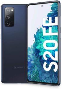 Samsung Galaxy S20 FE, Cuffie Sony WH1000 e combo mobo+cpu AMD tra le migliori offerte Amazon del giorno 2