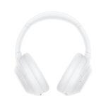 Sony presenta un'inedita edizione limitata delle cuffie WH-1000XM4 2