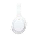 Sony presenta un'inedita edizione limitata delle cuffie WH-1000XM4 4