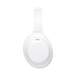 Sony presenta un'inedita edizione limitata delle cuffie WH-1000XM4 5