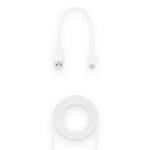 Sony presenta un'inedita edizione limitata delle cuffie WH-1000XM4 3