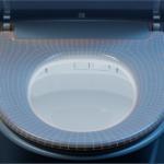 Xiaomi lancia un potente WC smart per gli impianti con bassa pressione 3