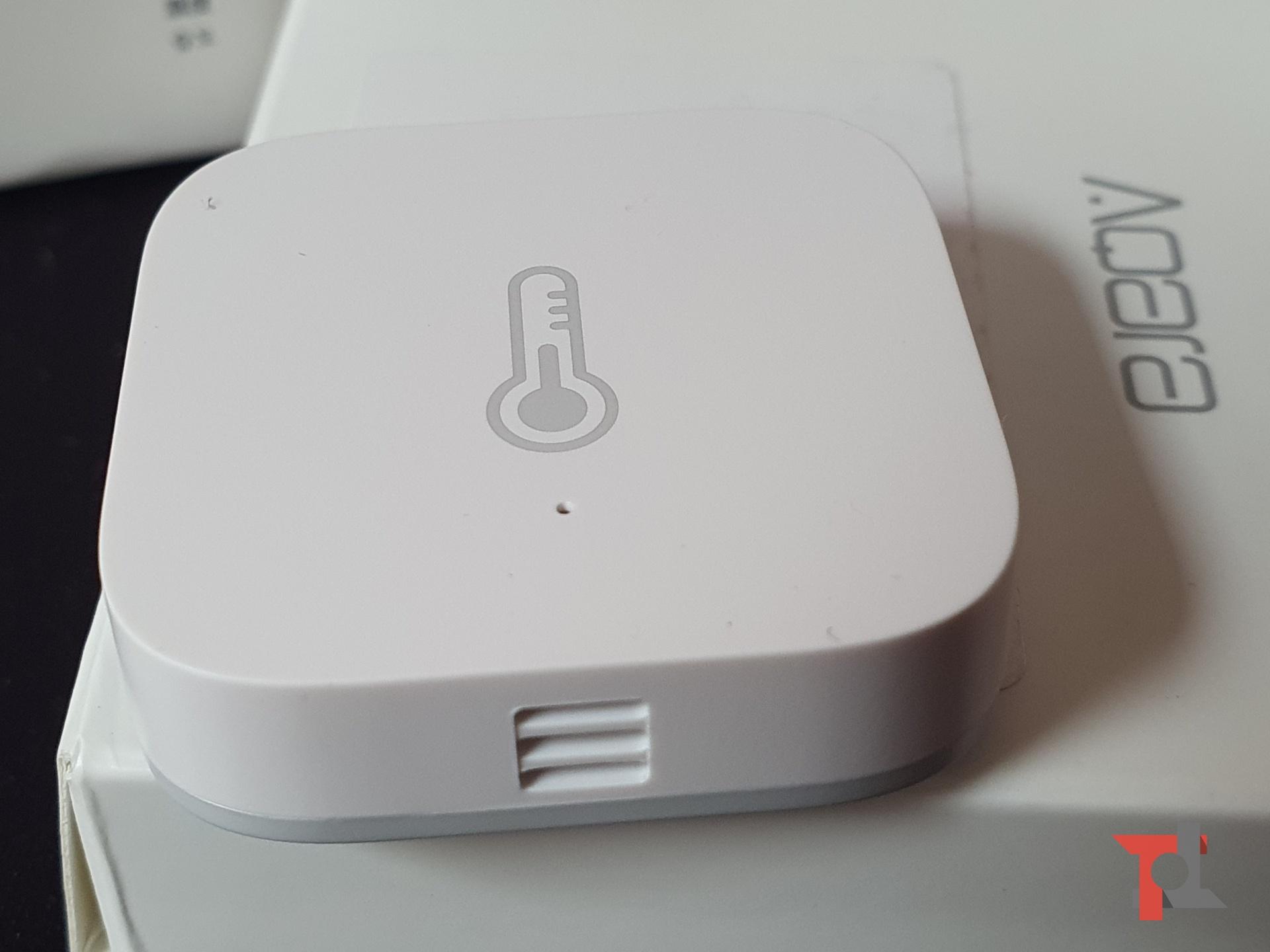 Con questi quattro prodotti Xiaomi la vostra casa diventa più intelligente: la nostra prova 5