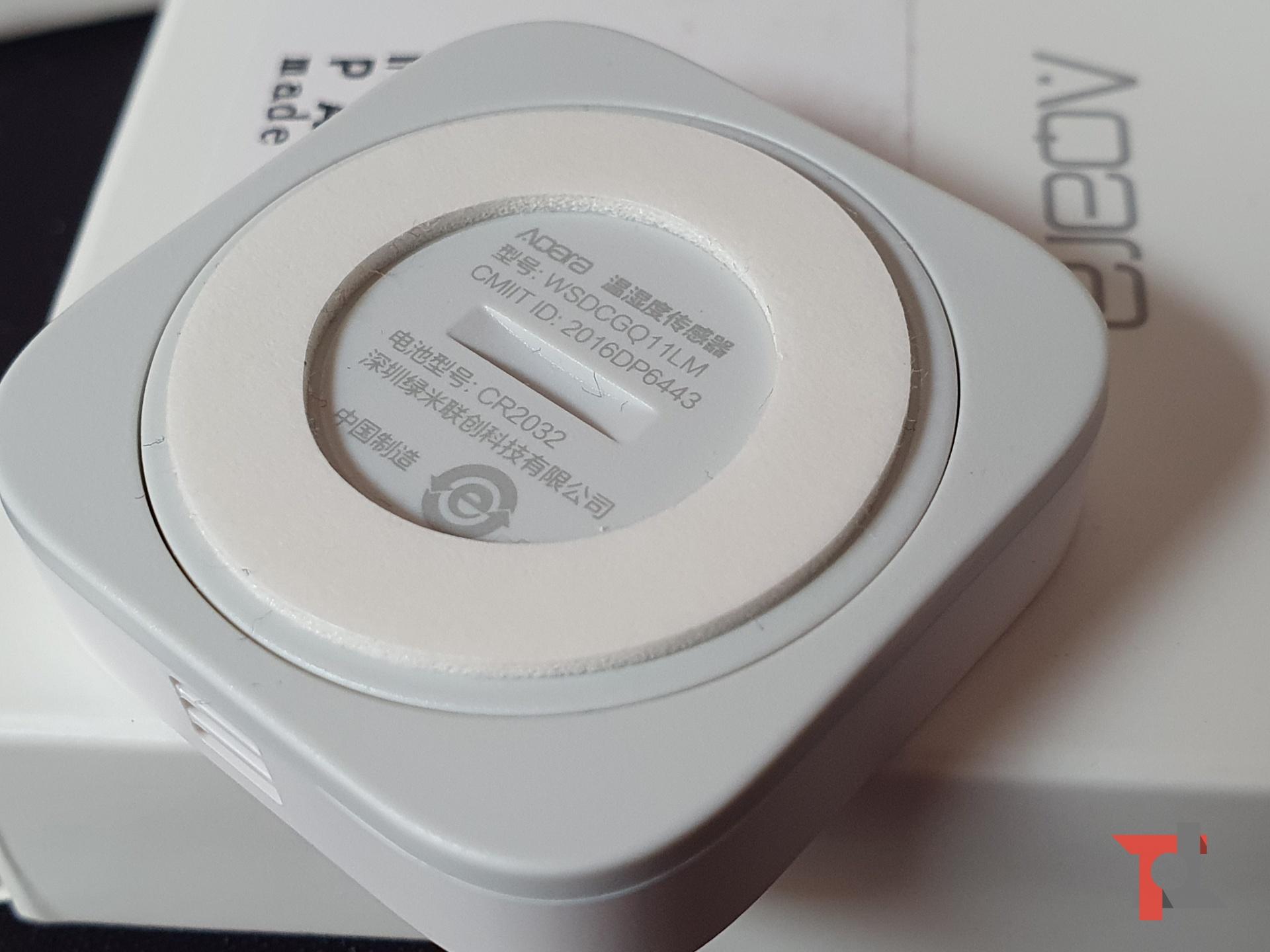 Con questi quattro prodotti Xiaomi la vostra casa diventa più intelligente: la nostra prova 6
