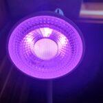 Yeelight lancia una nuova lampadina smart con attacco GU10: ecco come va 7