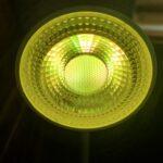 Yeelight lancia una nuova lampadina smart con attacco GU10: ecco come va 4