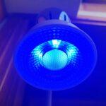 Yeelight lancia una nuova lampadina smart con attacco GU10: ecco come va 8