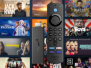 amazon fire tv stick 2021 ufficiale specifiche prezzo
