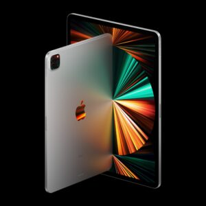 Due tablet in offerta su Amazon: Apple iPad Pro M1 cala di prezzo e per chi vuole risparmiare c'è il Galaxy Tab S6 Lite di Samsung 3