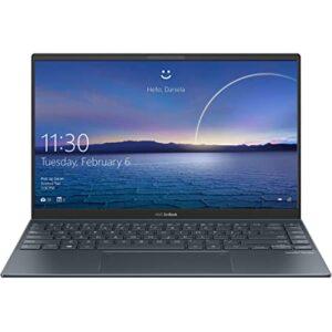 Se cercate un nuovo Notebook oggi è il giorno giusto: MacBook Air M1 e portatili Windows in offerta su Amazon 1