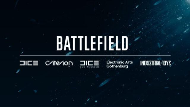 battlefield mobile videogioco 2022