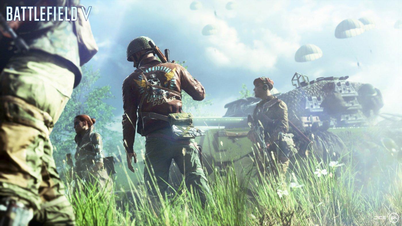 Sony annuncia i giochi Playstation Plus di maggio 1