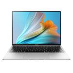 macbook pro m1 windows