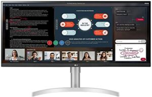 Amazon mette in sconto Smart TV, Soundbar e TV box: è il momento di aggiornare l'intrattenimento di casa 2