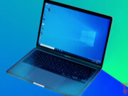 macbook pro m1 windows
