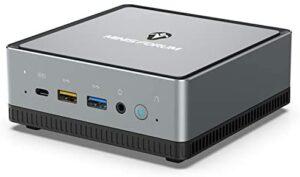 Apple AirTag, Honor Watch ES e Mini PC AMD Ryzen 7 tra le migliori offerte Amazon del giorno 3