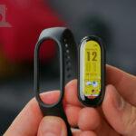 Recensione Xiaomi Mi Smart Band 6: il display ora è perfetto 3