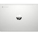 HP lancia Pro c640 G2 Chromebook 5