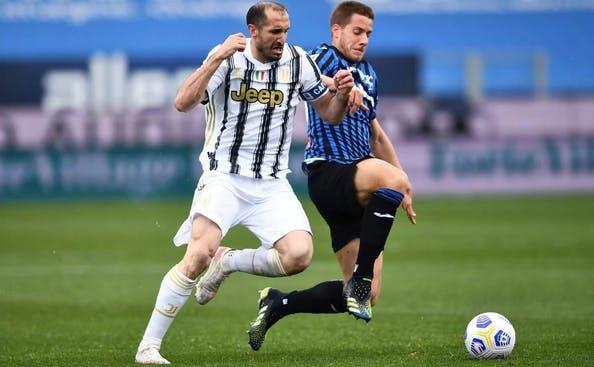 La RAI trasmetterà la finale di Coppa Italia in Ultra HD 1