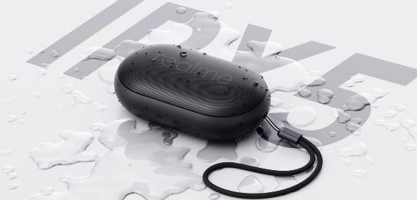 realme lancia Watch 2 Pro, Buds Wireless 2 e Pocket Bluetooth Speaker 1