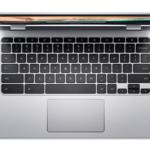 Acer Chromebook 311, una buona soluzione per studenti e professionisti con poco budget 3