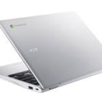 Acer Chromebook 311, una buona soluzione per studenti e professionisti con poco budget 2
