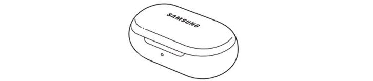 Al Galaxy Unpacked di luglio Samsung potrebbe presentare le nuove Galaxy Buds 1