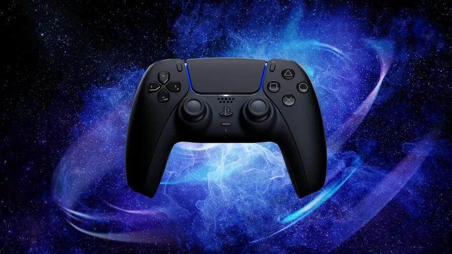 Sony annuncia due nuove colorazioni per il controller DualSense 1