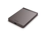 Lexar SL200 SSD portatile