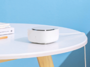 MIJIA Smart Mosquito Repellant 2