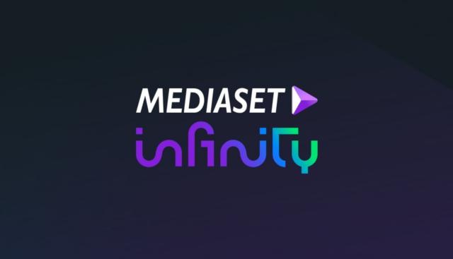 Mediaset Infinity