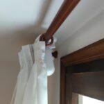 SwitchBot Curtain, la nostra prova del sistema che rende intelligente qualsiasi tenda 5
