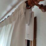 SwitchBot Curtain, la nostra prova del sistema che rende intelligente qualsiasi tenda 9