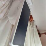 SwitchBot Curtain, la nostra prova del sistema che rende intelligente qualsiasi tenda 4