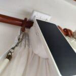 SwitchBot Curtain, la nostra prova del sistema che rende intelligente qualsiasi tenda 8