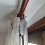 SwitchBot Curtain, la nostra prova del sistema che rende intelligente qualsiasi tenda 6