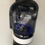 Recensione Tineco Floor One S3, un lavapavimenti con intelligenza artificiale 6
