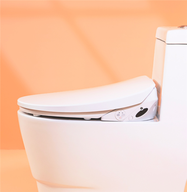 Tinymu Smart Toilet Cover Pro-H 3