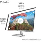 Google ora certifica anche i monitor con il programma Works With Chromebook 2