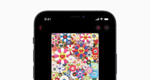 apple music audio 3d qualità lossless annuncio