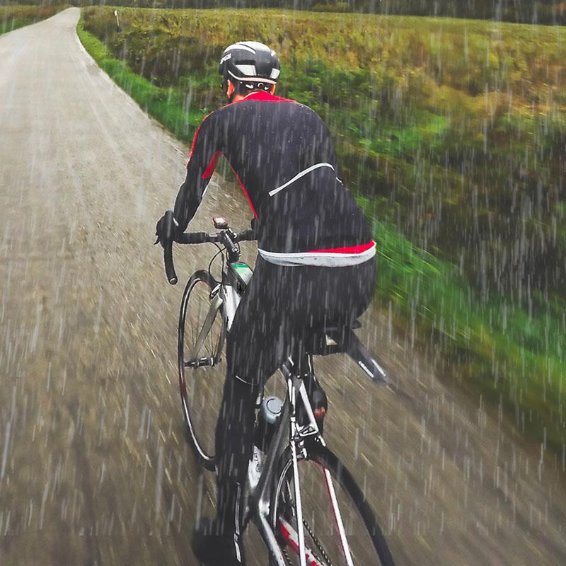 celly weatherbike speakerbike powerbike ufficiale