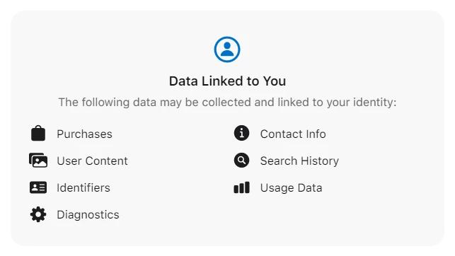 app messaggistica privacy discord