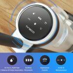 Tineco iFloor 3 è in offerta su Amazon a un super prezzo 2