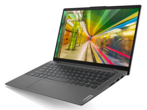 Il MacBook Air M1 torna sotto i 1000 Euro su Amazon Italia: è da prendere senza pensarci due volte 1