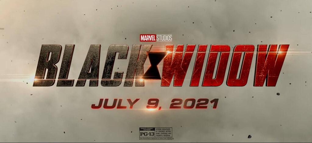 Al via la Fase 4 dei Marvel Studio: trailer, date, nuovi film e nuovi dettagli 1