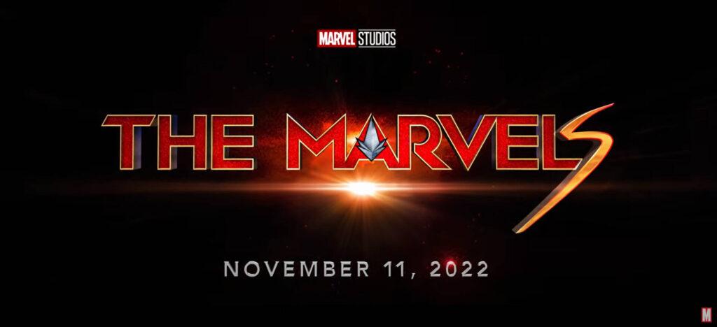 marvel studio fase 4 trailer data