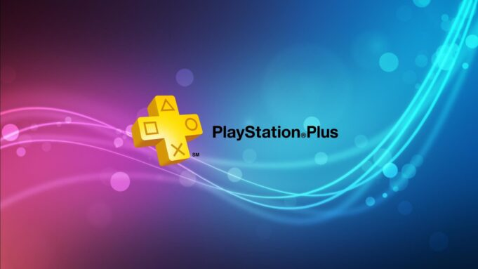 come disdire playstation plus