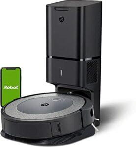 C'è tanta scelta tra le migliori offerte Amazon del giorno: protagonista Lenovo con IdeaPad Flex 5 AMD 3