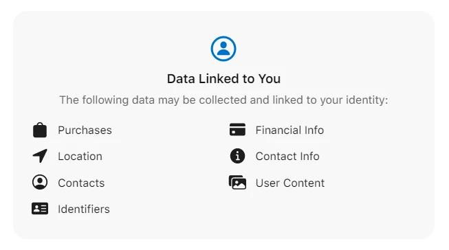 app messaggistica privacy telegram